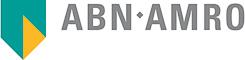 Customers ABN Amro