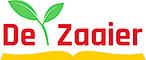 Customers Basisschool de Zaaijer