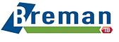 Customers Breman Service Zeist
