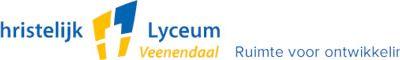 Customers Christelijk Lyceum Veenendaal