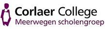 Customers Corlaer College
