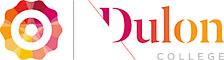 Customers Dulon College Ede