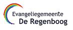 Customers Evangeliegemeente de Regenboog Veenendaal