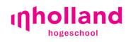 Customers Inholland Hogeschool Magenta