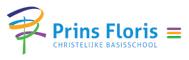 Customers Prins Floris School Papendrecht