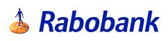 Customers Rabobank 1