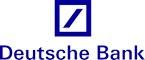 Customers deutsche bank